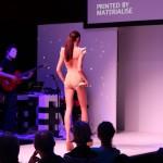3D-Printshow-15-novembre-2013-070