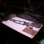 3D-Printshow-15-novembre-2013-085