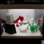 3D-Printshow-15-novembre-2013-087