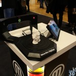 3D-Printshow-15-novembre-2013-088