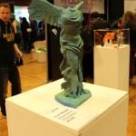 3D-Printshow-15-novembre-2013-090