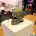 3D-Printshow-15-novembre-2013-091