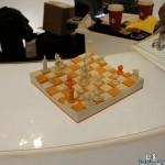 3D-Printshow-15-novembre-2013-093