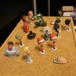 3D-Printshow-15-novembre-2013-095