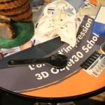 3D-Printshow-15-novembre-2013-096