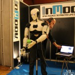 3D-Printshow-15-novembre-2013-101