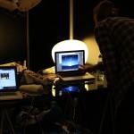3D-Printshow-15-novembre-2013-105