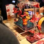 3D-Printshow-15-novembre-2013-106
