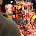 3D-Printshow-15-novembre-2013-107