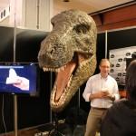 3D-Printshow-15-novembre-2013-108