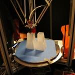 3D-Printshow-15-novembre-2013-109