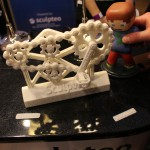 3D-Printshow-15-novembre-2013-110