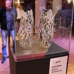 3D-Printshow-15-novembre-2013-114