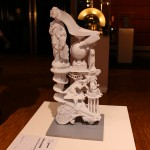 3D-Printshow-15-novembre-2013-115