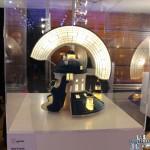 3D-Printshow-15-novembre-2013-116