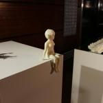 3D-Printshow-15-novembre-2013-120