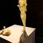 3D-Printshow-15-novembre-2013-122