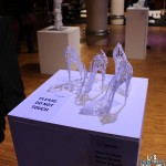 3D-Printshow-15-novembre-2013-125