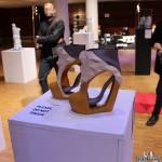 3D-Printshow-15-novembre-2013-126