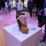 3D-Printshow-15-novembre-2013-127