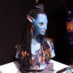 3D-Printshow-15-novembre-2013-128