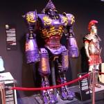3D-Printshow-15-novembre-2013-129