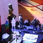 3D-Printshow-15-novembre-2013-131