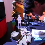 3D-Printshow-15-novembre-2013-132