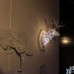 3D-Printshow-15-novembre-2013-134