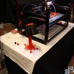 3D-Printshow-15-novembre-2013-136