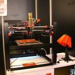 3D-Printshow-15-novembre-2013-138