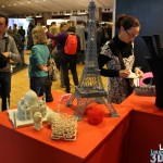 3D-Printshow-15-novembre-2013-139