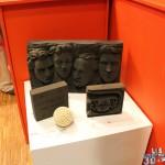 3D-Printshow-15-novembre-2013-141