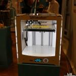3D-Printshow-15-novembre-2013-144