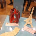 3D-Printshow-15-novembre-2013-145