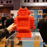 3D-Printshow-15-novembre-2013-146