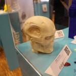 3D-Printshow-15-novembre-2013-148