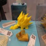 3D-Printshow-15-novembre-2013-149