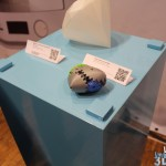 3D-Printshow-15-novembre-2013-150