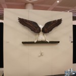 3D-Printshow-15-novembre-2013-153