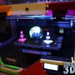 3D-Printshow-16-novembre-2013-1