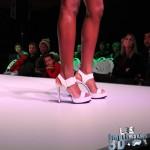 3D-Printshow-16-novembre-2013-103