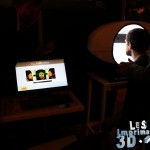 3D-Printshow-16-novembre-2013-11