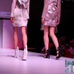 3D-Printshow-16-novembre-2013-111