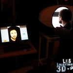 3D-Printshow-16-novembre-2013-12
