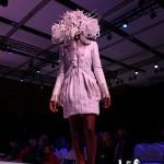 3D-Printshow-16-novembre-2013-124