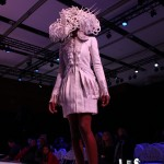 3D-Printshow-16-novembre-2013-125