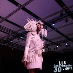 3D-Printshow-16-novembre-2013-127
