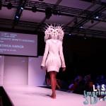 3D-Printshow-16-novembre-2013-128