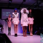 3D-Printshow-16-novembre-2013-129